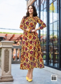 fashion-galleria-4-kajal-style-wholesaleprice-4007