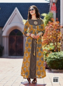 fashion-galleria-4-kajal-style-wholesaleprice-4009