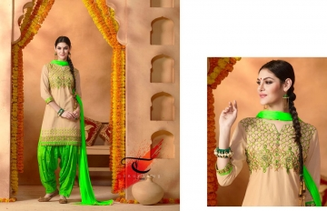 Fashion-of-Patiala-13-Kajree-Fashion-Wholesaleprice-8101