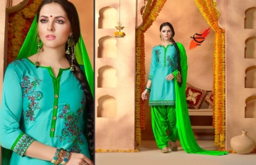 Fashion-of-Patiala-13-Kajree-Fashion-Wholesaleprice-8102