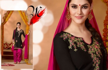 Fashion-of-Patiala-13-Kajree-Fashion-Wholesaleprice-8103