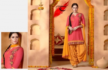 Fashion-of-Patiala-13-Kajree-Fashion-Wholesaleprice-8104