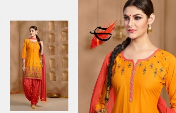 Fashion-of-Patiala-13-Kajree-Fashion-Wholesaleprice-8105