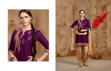 Fashion-of-Patiala-13-Kajree-Fashion-Wholesaleprice-8106