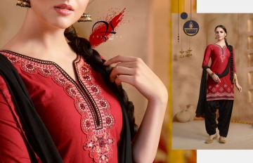 Fashion-of-Patiala-13-Kajree-Fashion-Wholesaleprice-8107