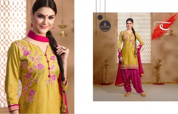 Fashion-of-Patiala-13-Kajree-Fashion-Wholesaleprice-8108