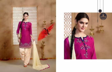 Fashion-of-Patiala-13-Kajree-Fashion-Wholesaleprice-8109