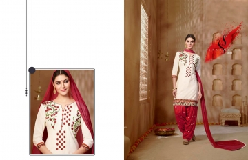 Fashion-of-Patiala-13-Kajree-Fashion-Wholesaleprice-8110