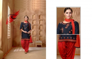 Fashion-of-Patiala-13-Kajree-Fashion-Wholesaleprice-8111