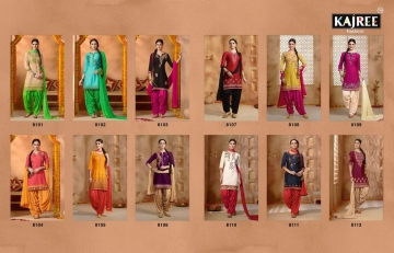 Fashion-of-Patiala-13-Kajree-Fashion-Wholesaleprice