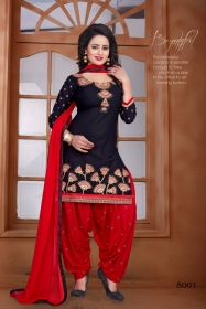 Fashion-Patiyala-Fashid-Wholesale-Wholesaleprice-8001