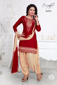 Fashion-Patiyala-Fashid-Wholesale-Wholesaleprice-8002