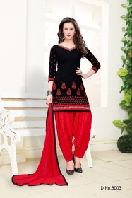 Fashion-Patiyala-Fashid-Wholesale-Wholesaleprice-8003