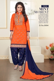 Fashion-Patiyala-Fashid-Wholesale-Wholesaleprice-8004