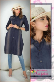fashion-vol-1-kaamiri-wholesaleprice-101
