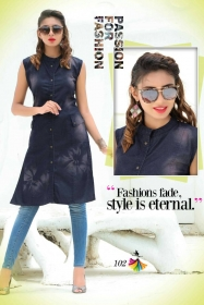 fashion-vol-1-kaamiri-wholesaleprice-102