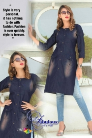 fashion-vol-1-kaamiri-wholesaleprice-104