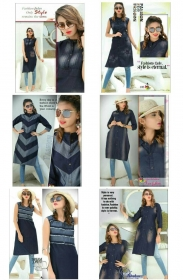 fashion-vol-1-kaamiri-wholesaleprice