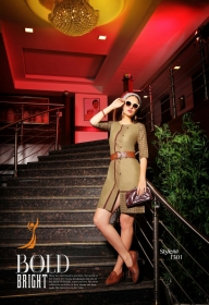 Fashion-13-Peehu-Wholesaleprice-1301