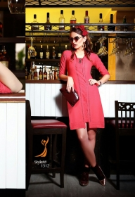Fashion-13-Peehu-Wholesaleprice-1312