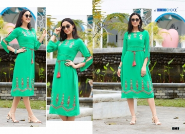 fashion-week-rani-trendz-wholesaleprice-011