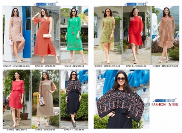 fashion-week-rani-trendz-wholesaleprice-catalog