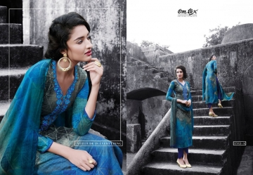 Fashions-Steps-Om-Tex-Wholesaleprice-1345A