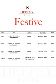 festive-deepsy-suits-wholesaleprice-rate