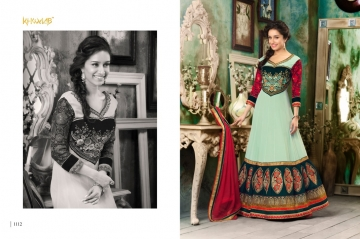 Festive-Fusion-Collection-Khwaab-Wholesaleprice-1112