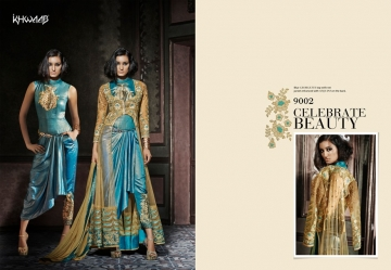Festive-Fusion-Collection-Khwaab-Wholesaleprice-9002