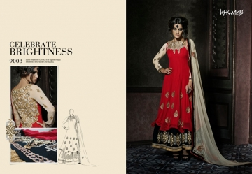 Festive-Fusion-Collection-Khwaab-Wholesaleprice-9003