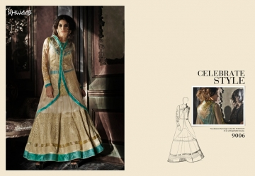 Festive-Fusion-Collection-Khwaab-Wholesaleprice-9006