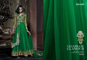 Festive-Fusion-Collection-Khwaab-Wholesaleprice-9010