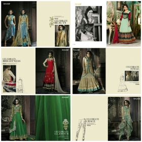 Festive-Fusion-Collection-Khwaab-Wholesaleprice-catalog