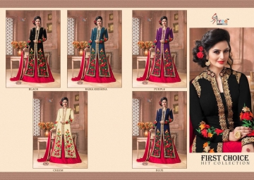 First-Choice-Hit-Shree-Fabs-Wholesaleprice-1151