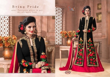 First-Choice-Hit-Shree-Fabs-Wholesaleprice-1151A