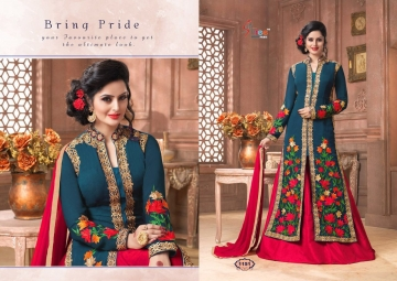 First-Choice-Hit-Shree-Fabs-Wholesaleprice-1151B