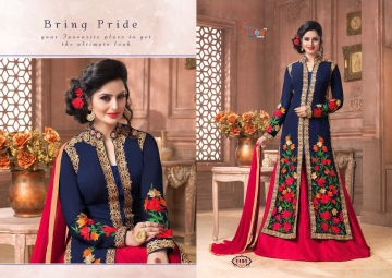 First-Choice-Hit-Shree-Fabs-Wholesaleprice-1151E
