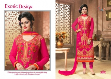 First-Choice-11-Shree-Fabs-Wholesaleprice-1144