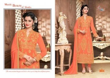 First-Choice-11-Shree-Fabs-Wholesaleprice-1145