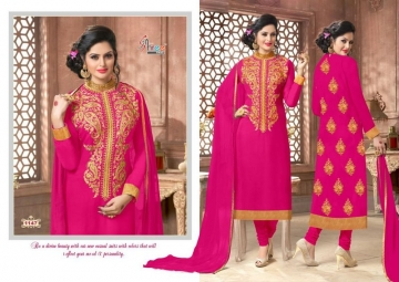 First-Choice-11-Shree-Fabs-Wholesaleprice-1147