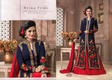 First-Choice-12-Shree-Fabs-Wholesaleprice-1151