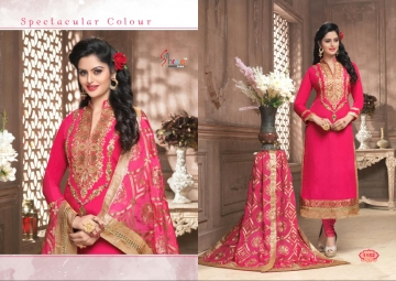 First-Choice-12-Shree-Fabs-Wholesaleprice-1152