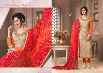 First-Choice-12-Shree-Fabs-Wholesaleprice-1153