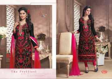 First-Choice-12-Shree-Fabs-Wholesaleprice-1154