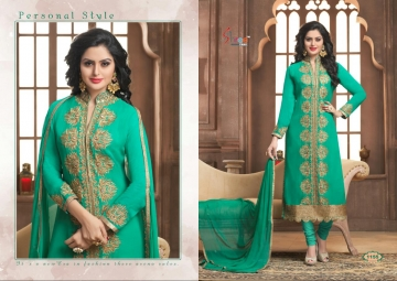 First-Choice-12-Shree-Fabs-Wholesaleprice-1155