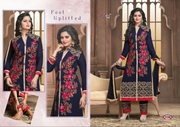 First-Choice-12-Shree-Fabs-Wholesaleprice-1156