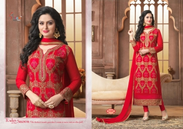 First-Choice-12-Shree-Fabs-Wholesaleprice-1157