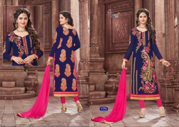 First-Choice-14-Shree-Fabs-Wholesaleprice-1173