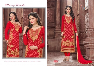 First-Choice-14-Shree-Fabs-Wholesaleprice-1176